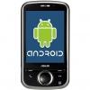 ... телефоны и смартфоны ASUS - цены ASUS (асус